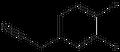 3,4-Difluorophenylacetonitrile 1g