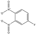 3,4-Dinitrofluorobenzene 5g