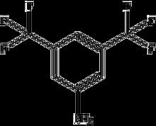 3,5-Bis(trifluoromethyl)aniline 25g