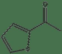 2-Acetylthiophene 100g