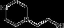 N-(2-Hydroxyethyl)piperazine 100g