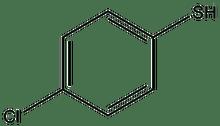 4-Chlorothiophenol 25g