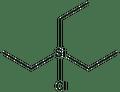 Chlorotriethylsilane 25g