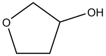 3-Hydroxytetrahydrofuran 25g