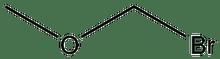 Bromomethyl methyl ether 25g