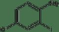 4-Chloro-2-iodoaniline 5g