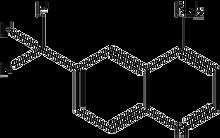 4-Amino-6-(trifluoromethyl)quinoline 250mg