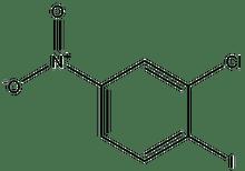 3-Chloro-4-iodonitrobenzene 5g