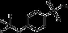 4-(Trifluoromethoxy)benzenesulfonamide 1g