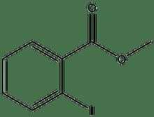 Methyl 2-iodobenzoate 25g
