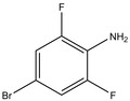 4-Bromo-2,6-difluoroaniline 5g