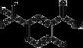 2-Chloro-5-(trifluoromethyl)benzamide 1g