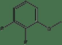 2,3-Difluoroanisole 5g