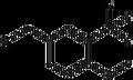 4-Methoxy-3-(trifluoromethyl)benzyl bromide 1g