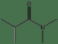 N,N-Dimethylisobutyramide 5g