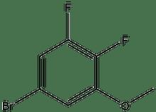 5-Bromo-2,3-difluoroanisole 5g