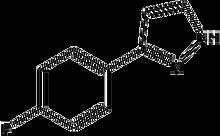 3-(4-Fluorophenyl)pyrazole 1g