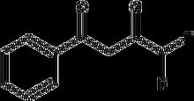 4,4-Difluoro-1-phenyl-1,3-butanedione 5g