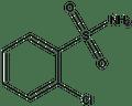 2-Chlorobenzenesulfonamide 5g