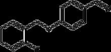 4-(2-Fluorobenzyloxy)benzaldehyde 1g