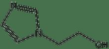 N-(2-Hydroxyethyl)-imidazole 5g