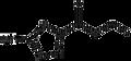 5-Amino-1,3,4-thiadiazole-2-carboxylic acid ethyl ester 1g