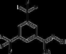 3,5-Bis(trifluoromethyl)benzamidoxime 1g