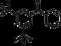 3,5-Bis(trifluoromethyl)benzophenone 1g