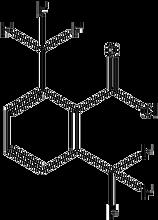 2,6-Bis(trifluoromethyl)benzoyl chloride 1g