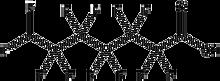 7H-Dodecafluoroheptanoic acid 25g