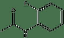 2'-Fluoroacetanilide 25g