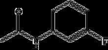 3'-Fluoroacetanilide 25g