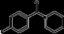 N-(4-Fluorobenzoyl)piperidine 5g