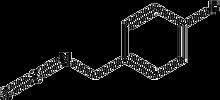 4-Fluorobenzyl isothiocyanate 5g