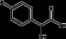 4-Fluoromandelic acid 5g