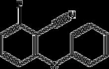 2-Fluoro-6-phenoxybenzonitrile 5g