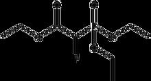 2-Fluoro-2-phosphonoacetic acid triethyl ester 5g