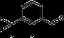 2-Fluoro-3-(trifluoromethyl)benzaldehyde 1g
