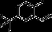 2-Fluoro-5-(trifluoromethyl)benzaldehyde 5g