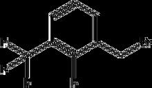 2-Fluoro-3-(trifluoromethyl)benzyl bromide 1g