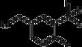 4-Fluoro-3-(trifluoromethyl)benzylamine 5g