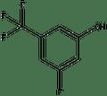 3-Fluoro-5-(trifluoromethyl)phenol 1g