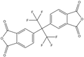 4,4'-(Hexafluoroisopropylidene)diphthalic anhydride 5g