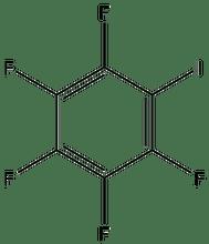 Iodopentafluorobenzene 5g
