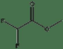 Methyl difluoroacetate 25g