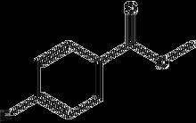 Methyl 4-fluorobenzoate 25g