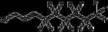 3-(Perfluoro-n-hexyl)prop-2-en-1-ol 1g