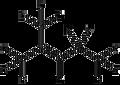 Perfluoro(2-methylpent-2-ene) 25g