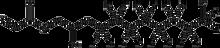 3-(Perfluorooctyl)-2-hydroxypropyl acrylate 5g