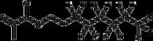 1H,1H,2H,2H-Perfluorooctyl methacrylate 5g